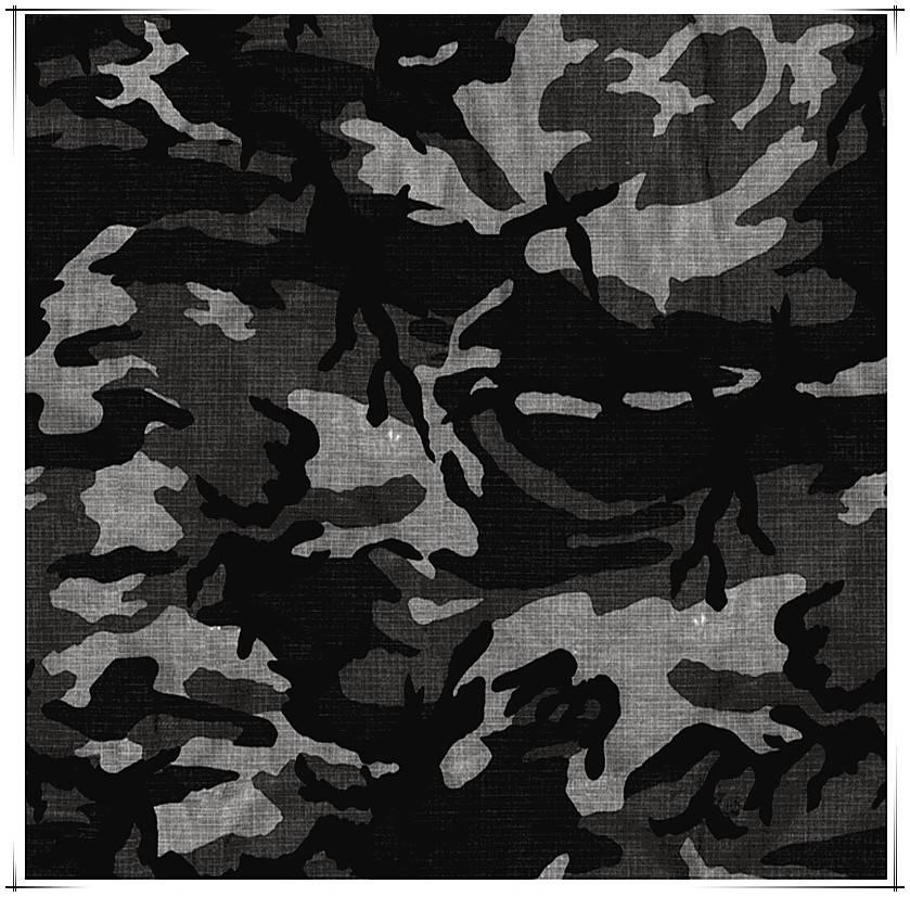 african print camouflage print jonit elastane fabric for sun-top beach short