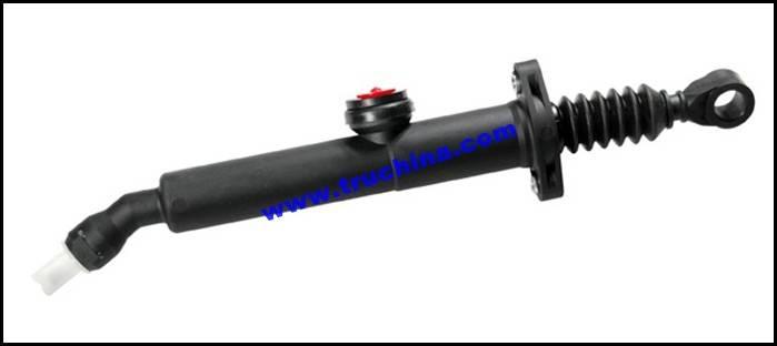 0012959106 KG20001.0.8 Mercedes Clutch Master Cylinder