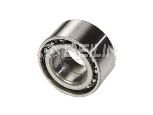 Wheel hub bearing DAC38680033