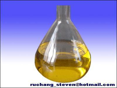 Mining frother Pine oil