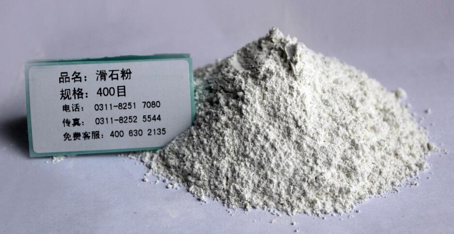 Etidocaine CAS: 36637-18-0