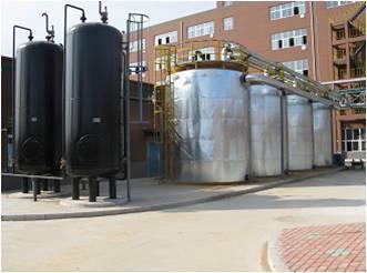 Mocide OIT-10: A fungicide for interior/exterior plastics