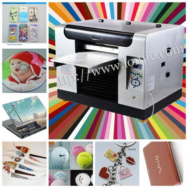 digital smart id card printer Smart id card printer