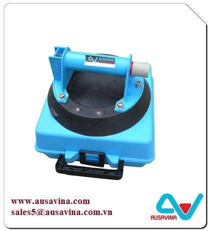 HAND HELD SUCTION CUP - Ausavina stone tool machine,granite, marble, clamp, stone clamp, material ha