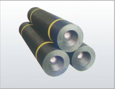 IP  High impregnated graphite electrode