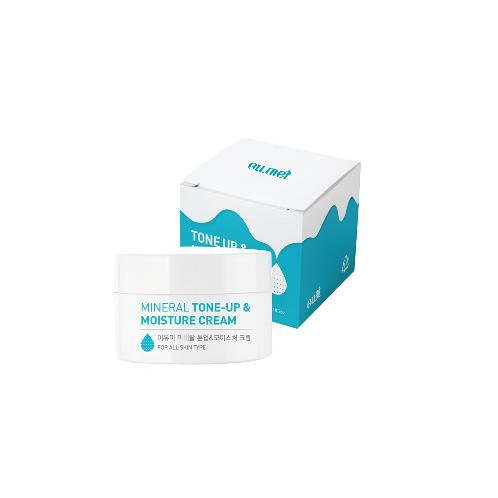 Eumei Tone-up and Moisture Cream