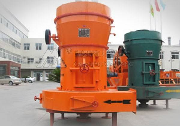 High quality rolling mill,roller grinding mill with good performance
