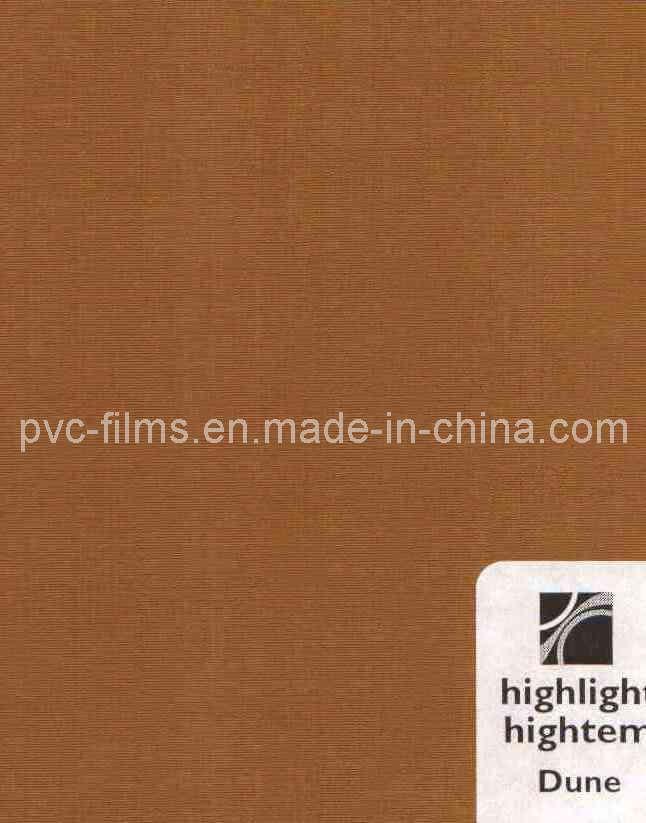 PU Upholstery Headboard Leather