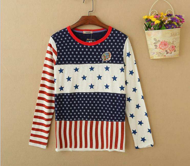 Women's Long SleeveT-Shirts