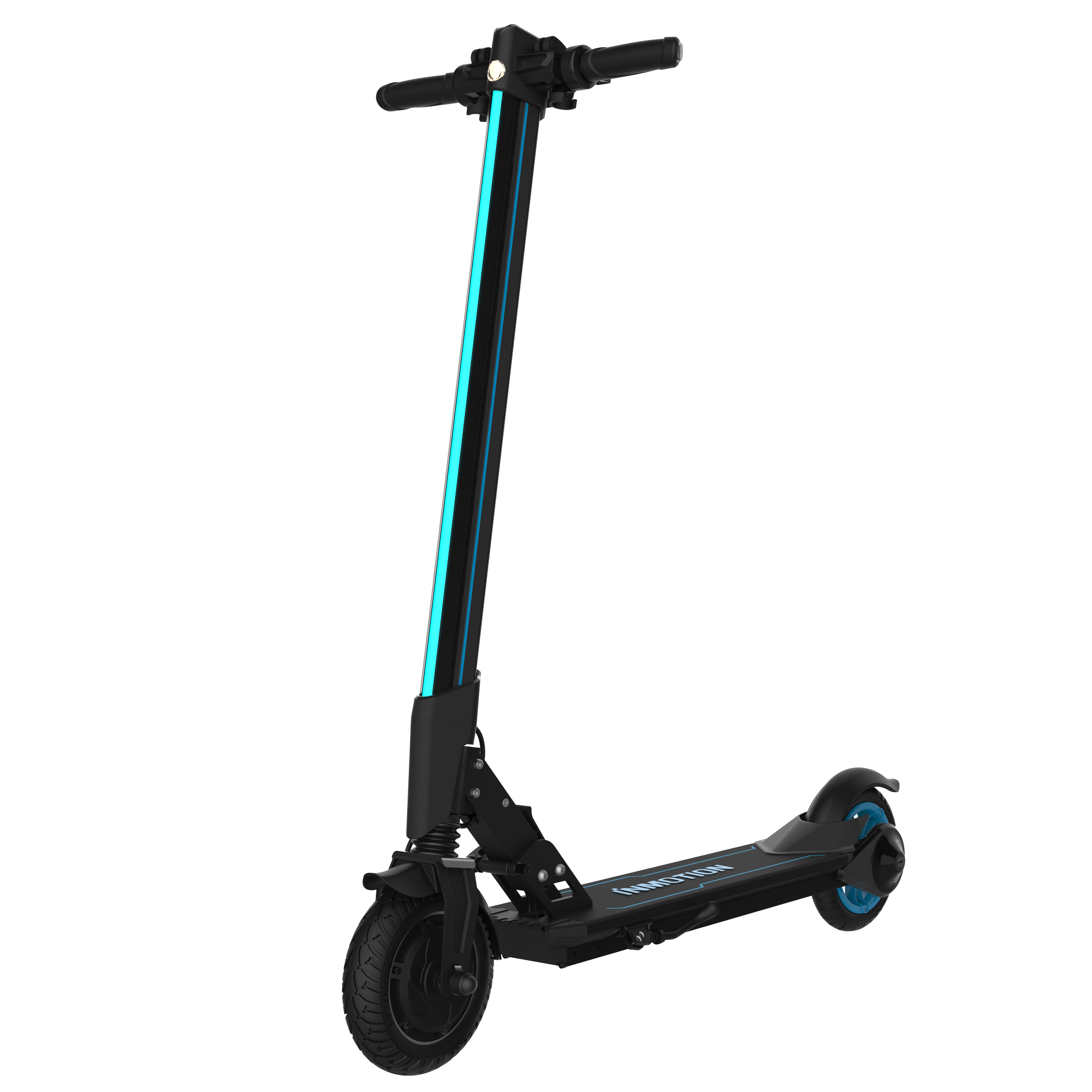 Foldable Electric Kick Scooters for Adults Commuting, E Kick Scooter