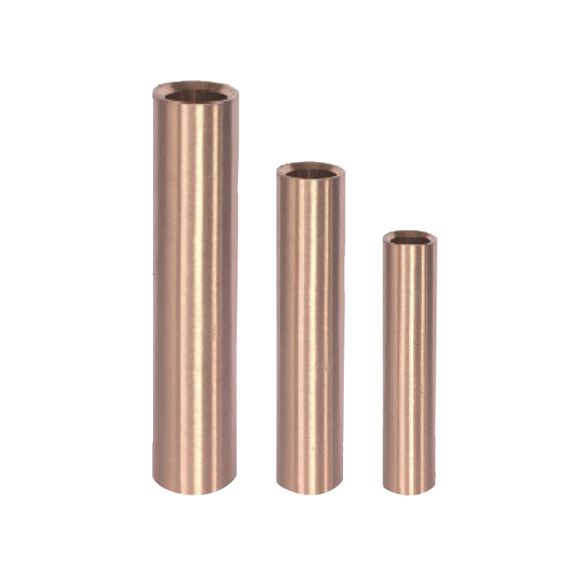 GT-G Copper Passing Type Link Cable Connector Tube