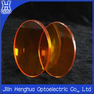 High Quality Optical Glass Windows , ZNSE windows