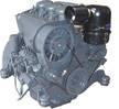 F3L912 engine