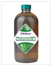 NEOMOND-M (methyl ethyl ketone)