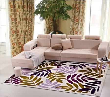 New Far Infrared Turkey Electric Heating Carpets (TC-714)