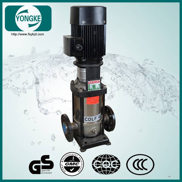 Agricultural power sprayer pump,agricultural machinery water pump,agricultural pump