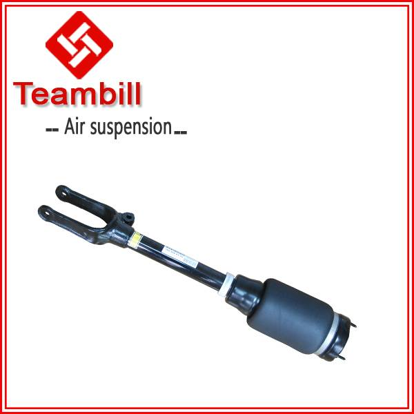 Mercedes Benz air suspension shock auto spare parts
