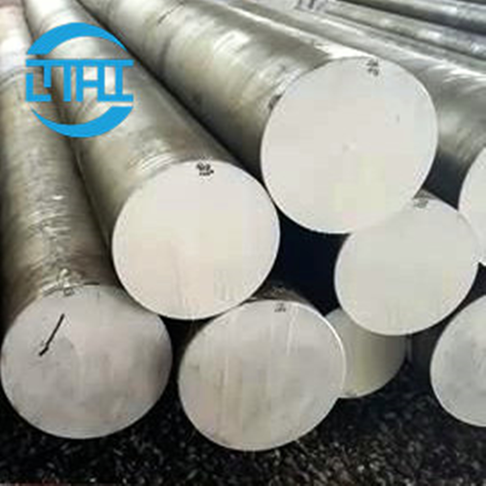 1020 Mild Steel carbon steel