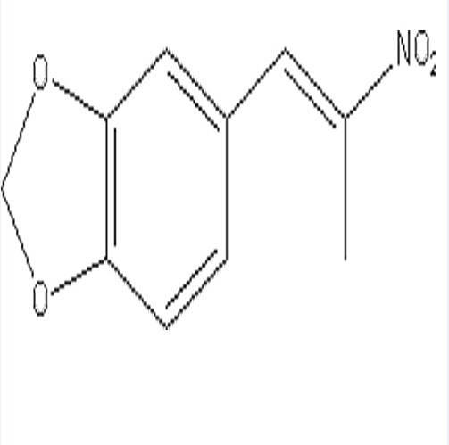5-(2-NITROPROP-1-ENYL)-1,3-BENZODIOXOLE