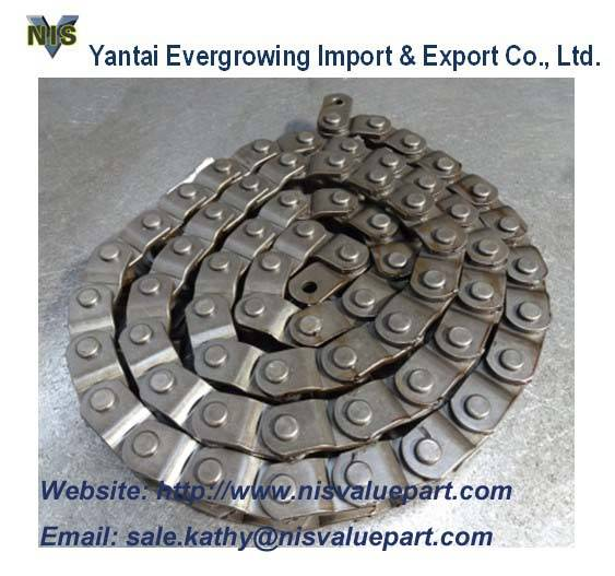 Driving Chain for Manitowoc 3900