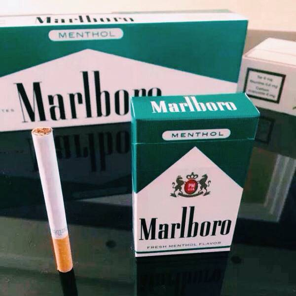 Wholesale cigarette box printing,tobacco packaging,tobacco box