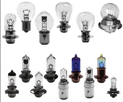 Motorcycle Bulbs RP30/RP35/T19/B35/G40/G25.5/T13