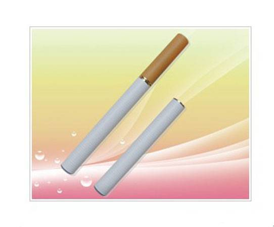 Electric Cigarette(ES-107)