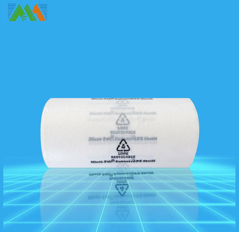 Mildew Proof Paper