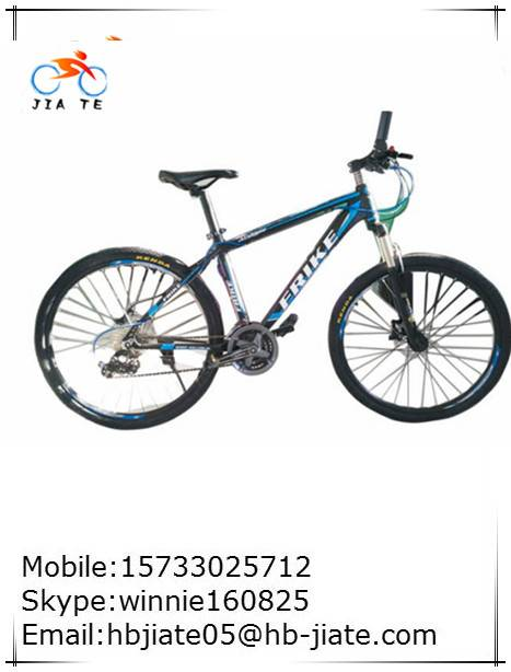 high quality china manufacturer MTB bike