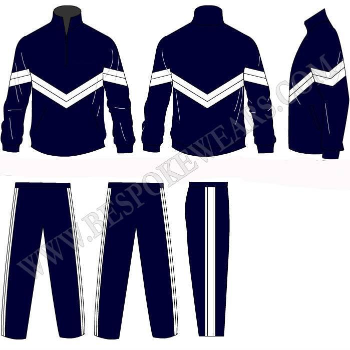 Track Suit/Jogging Suits/Training Suits