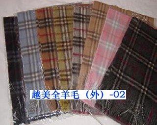 scarf,shawl