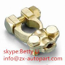 All Kinds of Battery Terminal