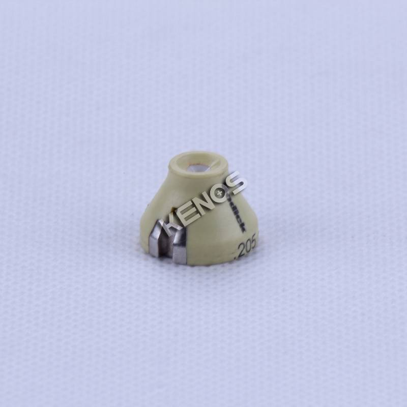 Wire Guide 3080991 manafacturer
