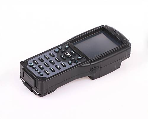 HANDHELD COMPUTERS FOR SALE PDA RFID UHF PDA Bluetooth Barcode Scanner WIFI Data Collector Terminal