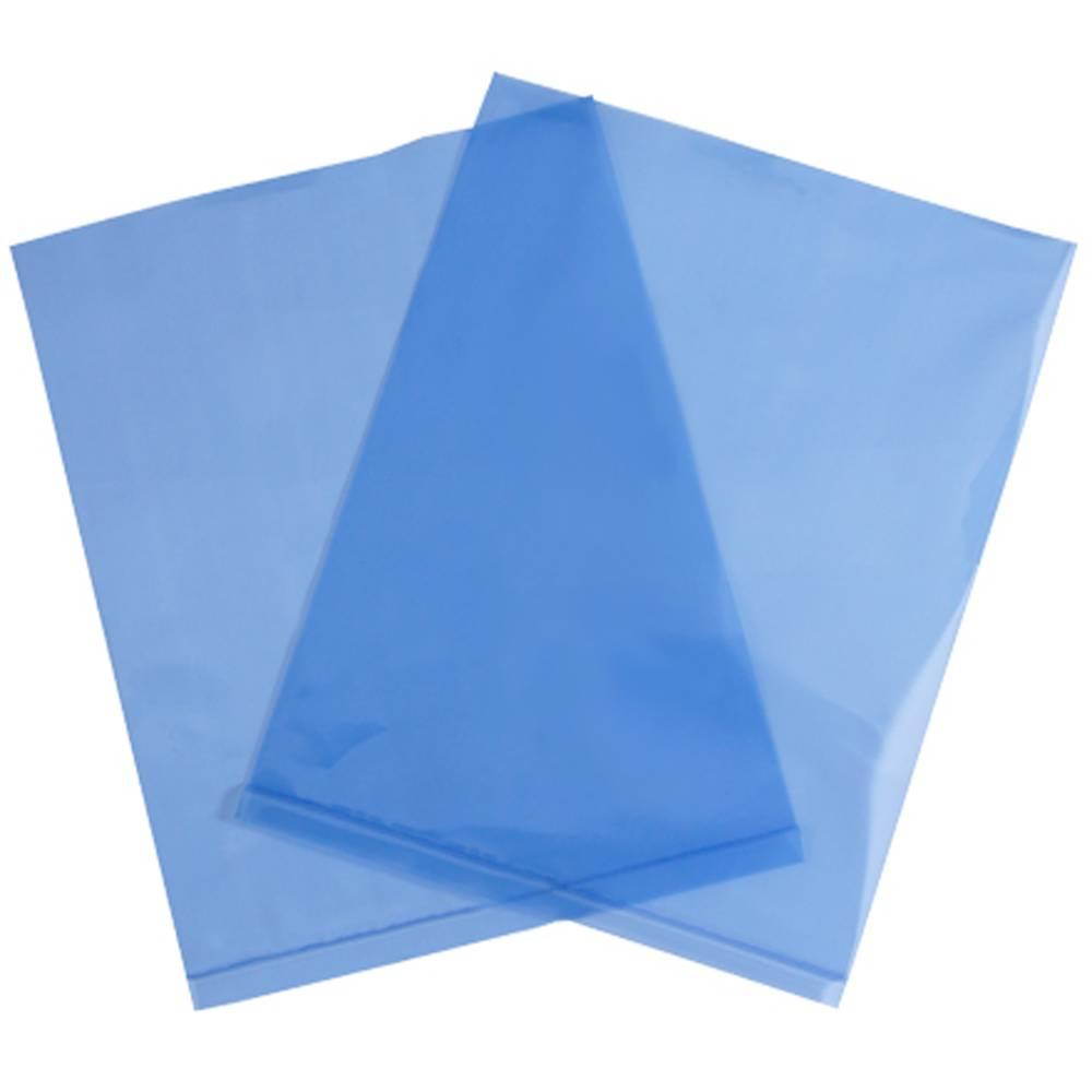 Hig quality poly bag