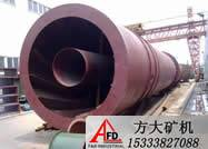 Supply manufacturers selling henan drum dryer