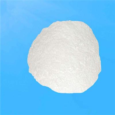 Anti Ulcerative Colitis Raw Steroid Powders Chlorpheniramine Maleate CAS 113-92-8