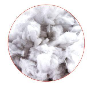 Tai shi  granular cotton