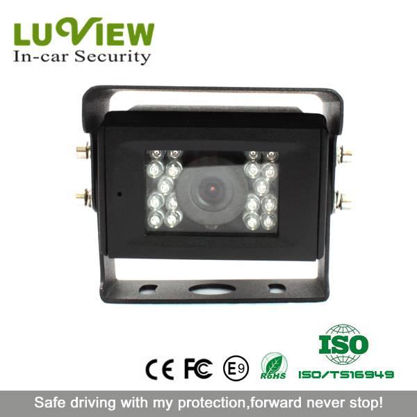 Waterproof Car Backup Camera