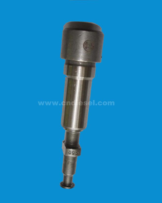 Element 1 418 305 518 BENZ/MWM-DIESEL PES4M55C320RS60