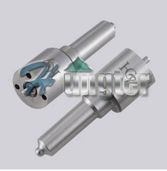 fuel injector nozzle,common rail diesel injectors,head rotor