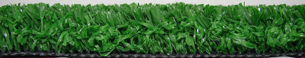 Artificial Grass LST-H25