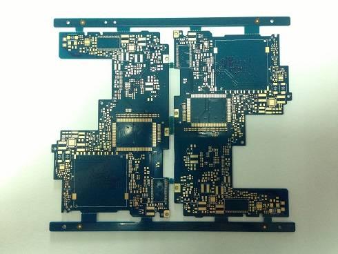 PCB,FPC,SMT, OSP, HASL,HDI