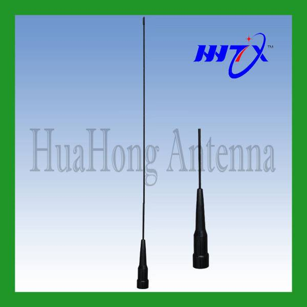 3dBi vehicle vhf 136-174M cut whip antenna