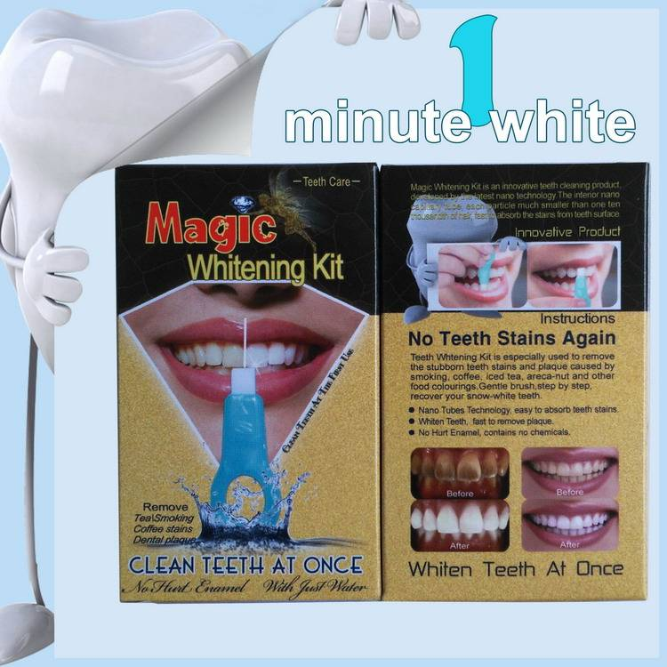 Chinese Import Sites Cosmetics Wholesale Teeth Whitening Kits