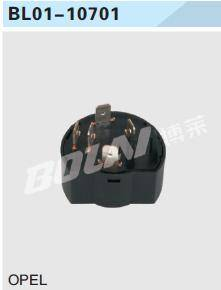 USE FOR OPEL 0914850 IGNITION CABLE SWITCH