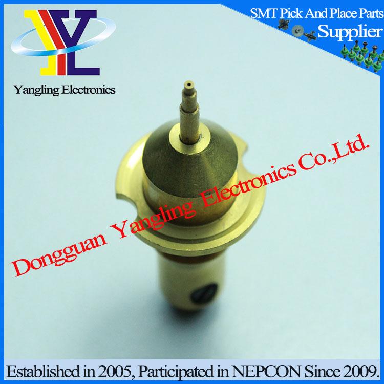 E3501-721-0A0 JUKI KE750 KE760 101 0402 Nozzle