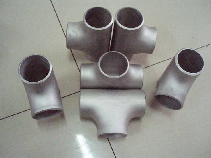 titanium tees