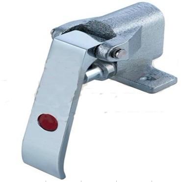 Knee control system FF-K1