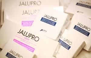 Jalupro Fillers, Jalupro HMW, Dermal fillers for sale, Human Placenta for Anti-aging